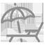 icon_beachchair